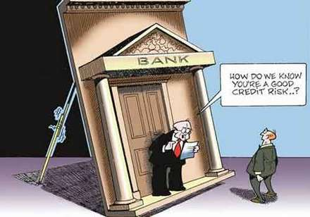 t_440x0_20100529bank_cartoon_500x350